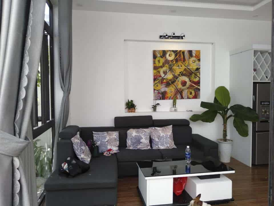 2-Bedrooms Cozy House with Garden For Rent in Hoi An